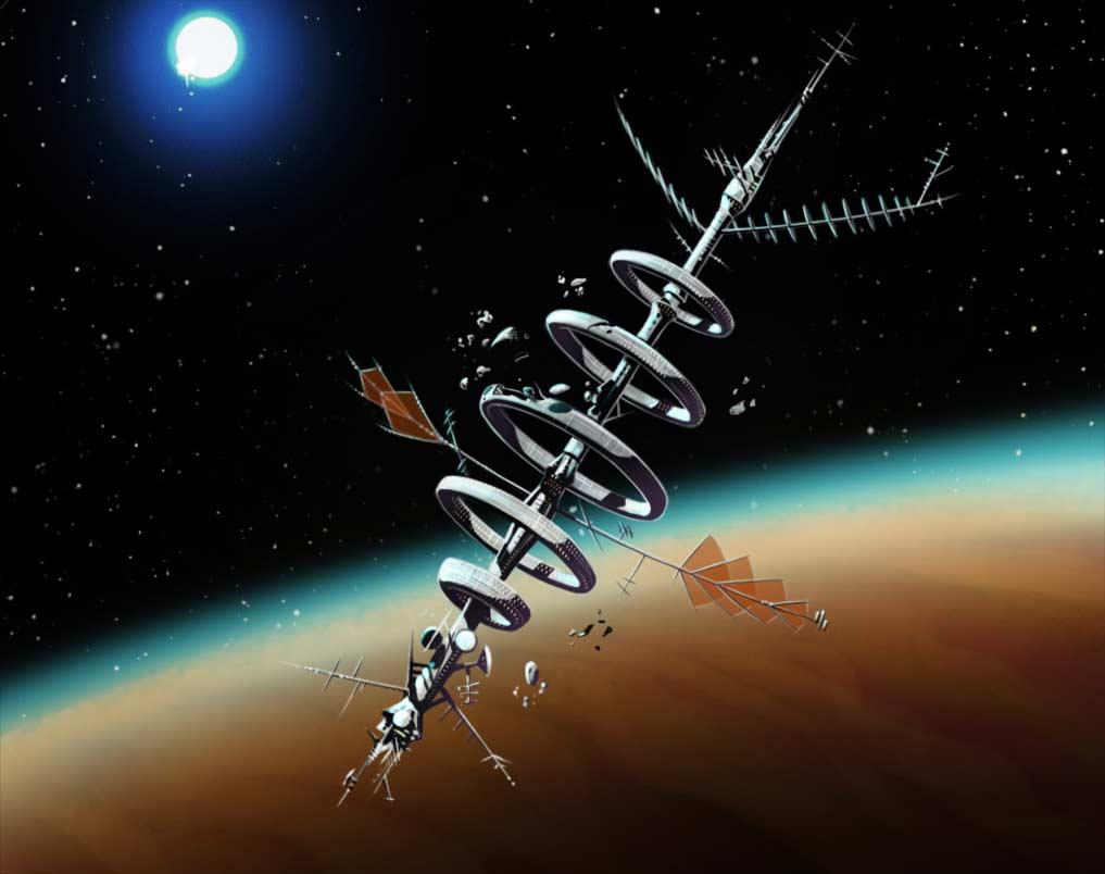 Estacion_Espacial-Concept-Art
